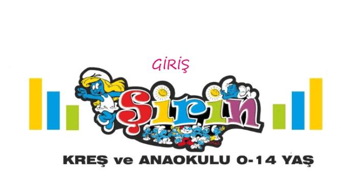 Adana Kreşleri