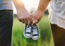 Kreş Ayakkabısı Tavsiye